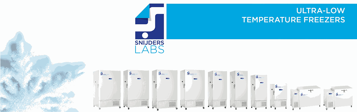 Snijders Labs